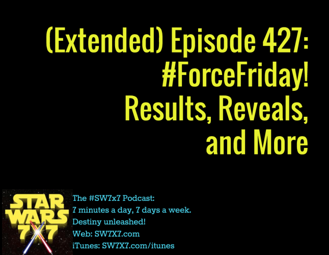 427-force-friday-results-reveals