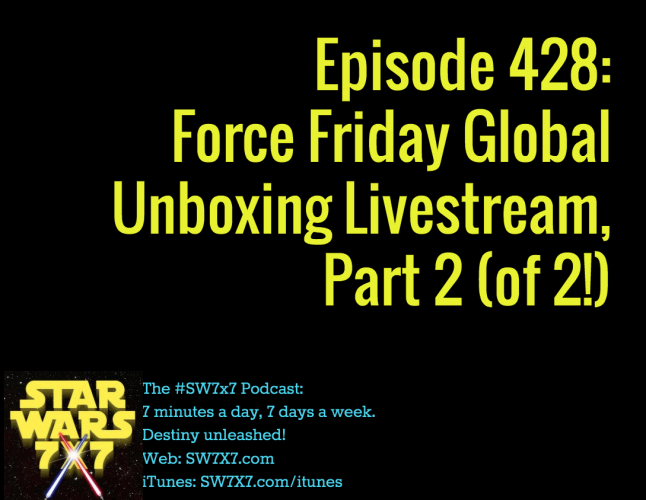 428-force-friday-youtube-global-unboxing-part-2