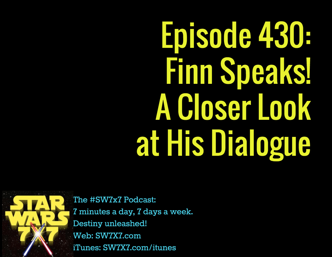 430-finn-speaks-dialogue-force-awakens