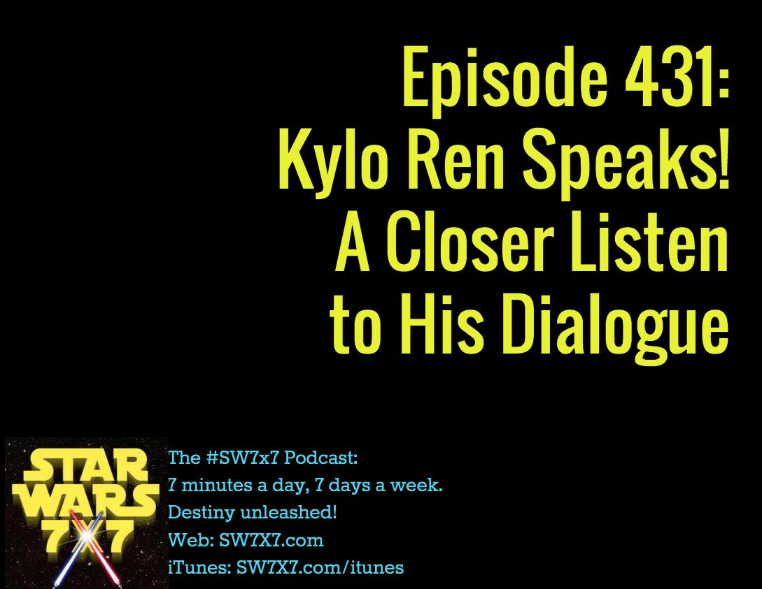 431-kylo-ren-speaks-dialogue-force-awakens
