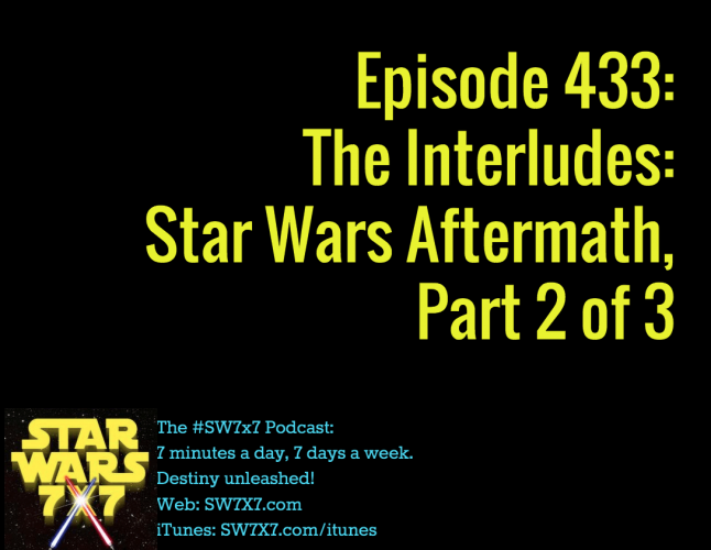 433-interludes-star-wars-aftermath-part-2