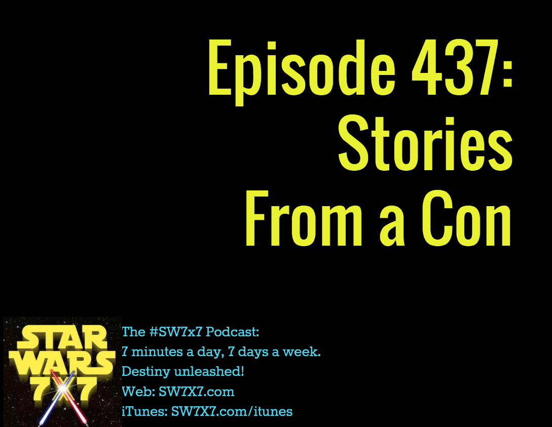 437-stories-from-a-con