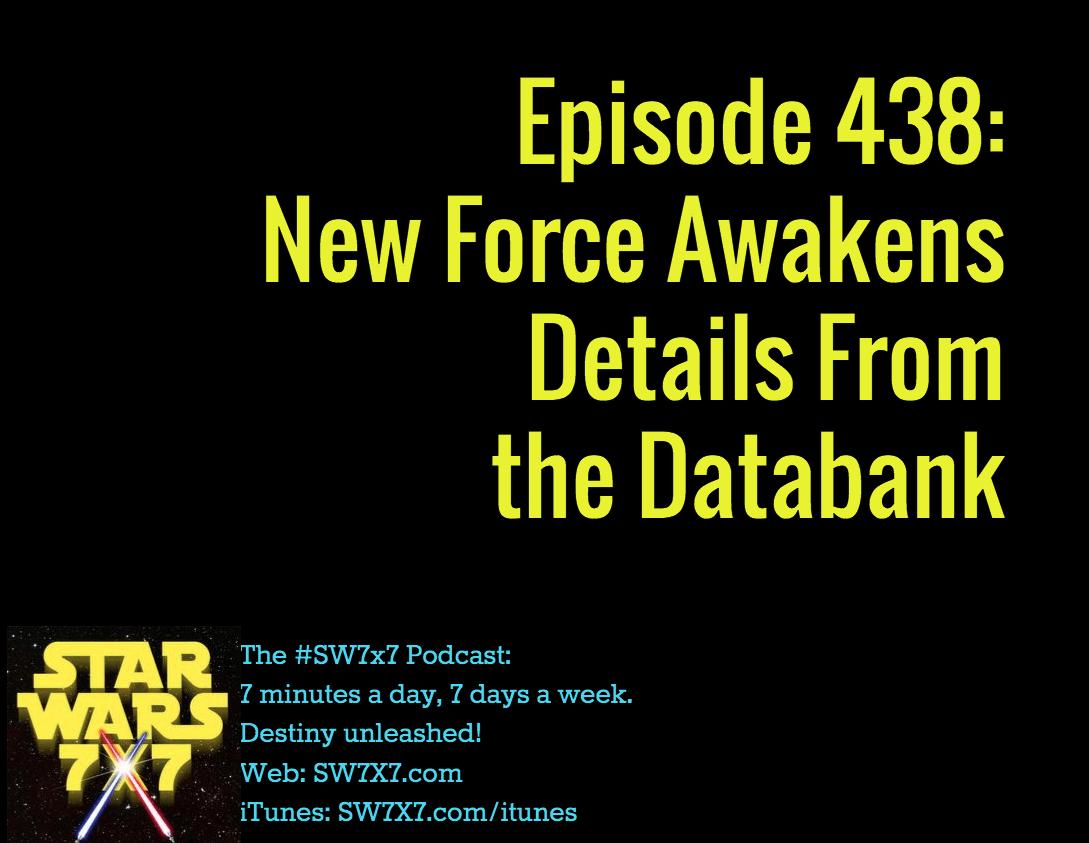 438-new-force-awakens-details-databank