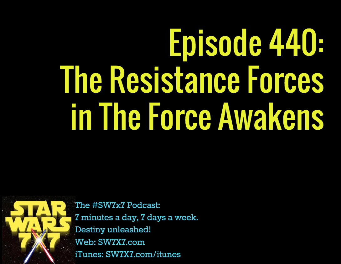 440-resistance-forces-in-the-force-awakens