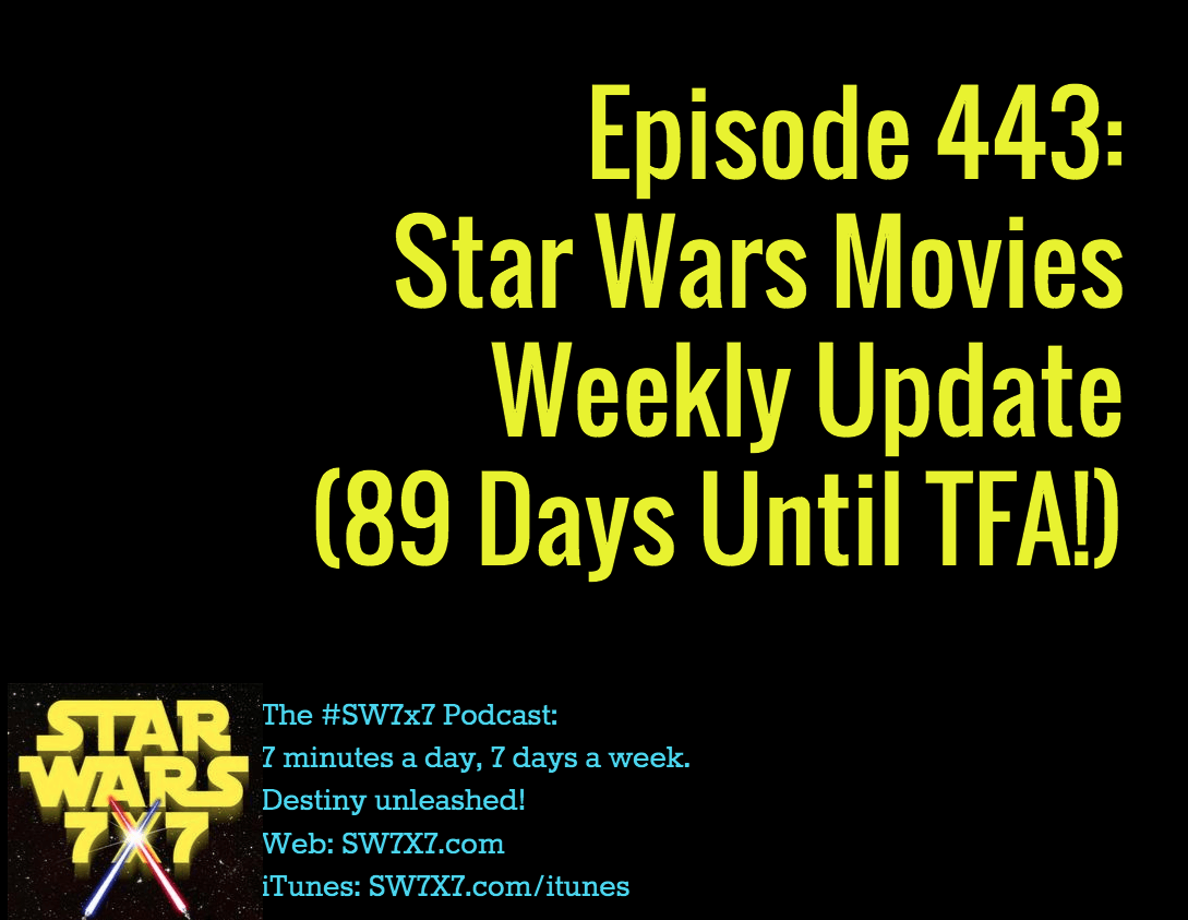 443-the-force-awakens-weekly-update