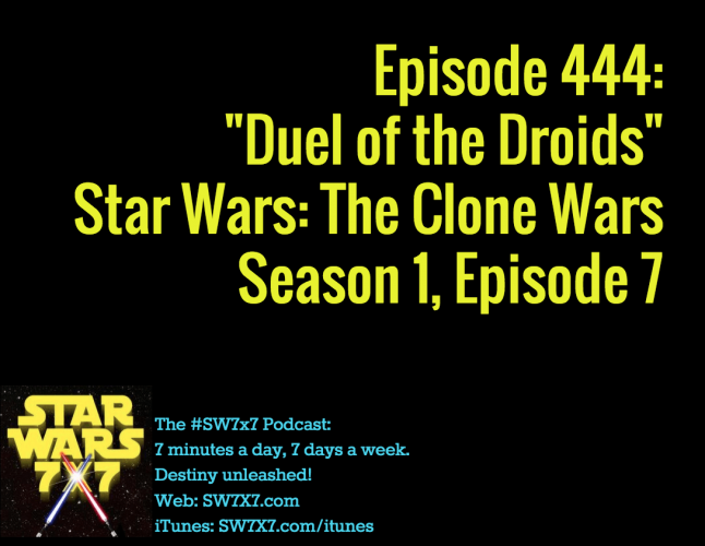 444-duel-of-the-droids-clone-wars
