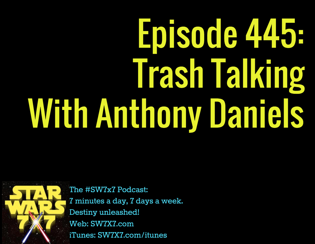 445-trash-talking-anthony-daniels