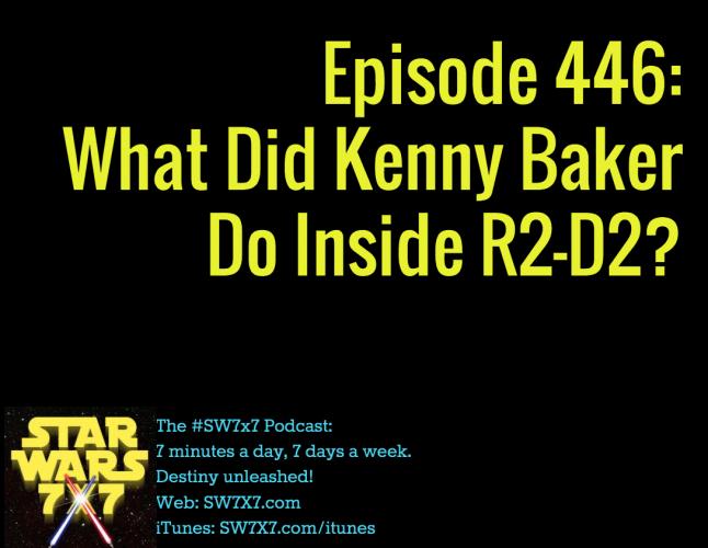 446-kenny-baker-inside-r2-d2