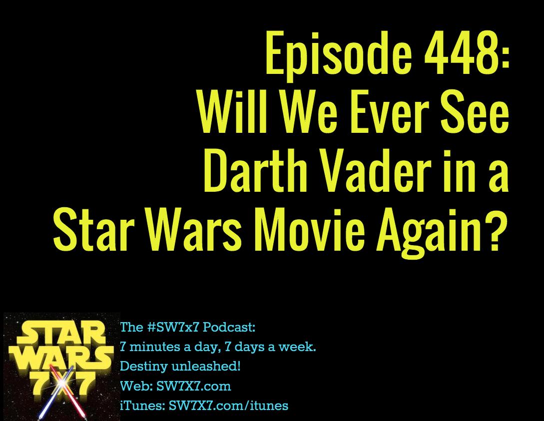 448-see-darth-vader-in-star-wars