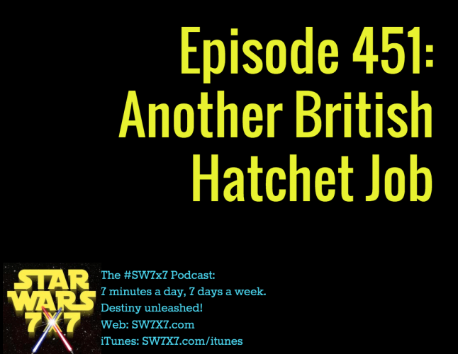 451-another-british-hatchet-job