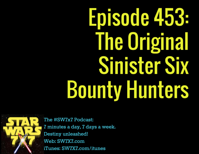 453-original-sinister-six-bounty-hunters