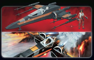 poe-dameron-black-squadron-x-wing-fighter