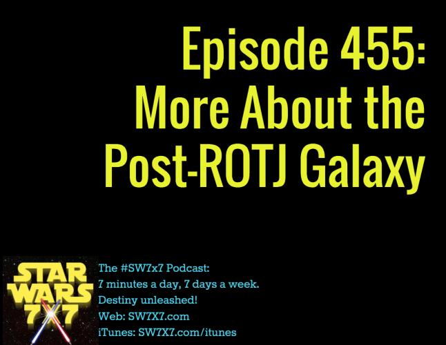 455-post-rotj-galaxy