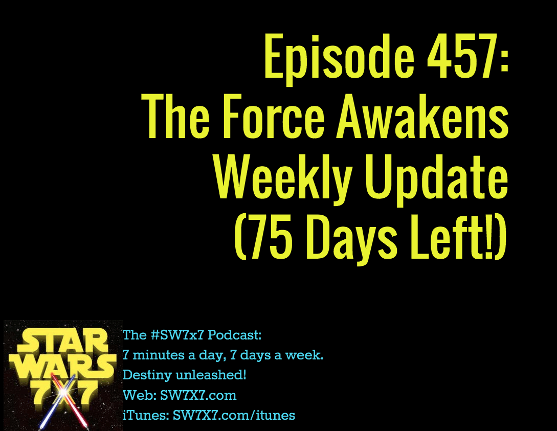 457-the-force-awakens-weekly-update