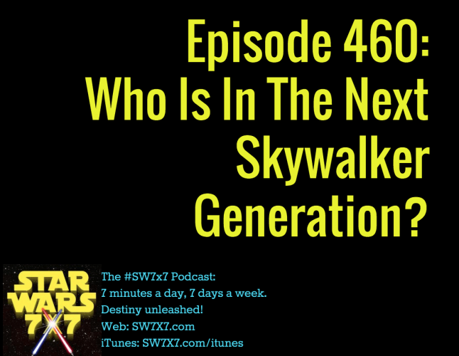 460-next-skywalker-generation