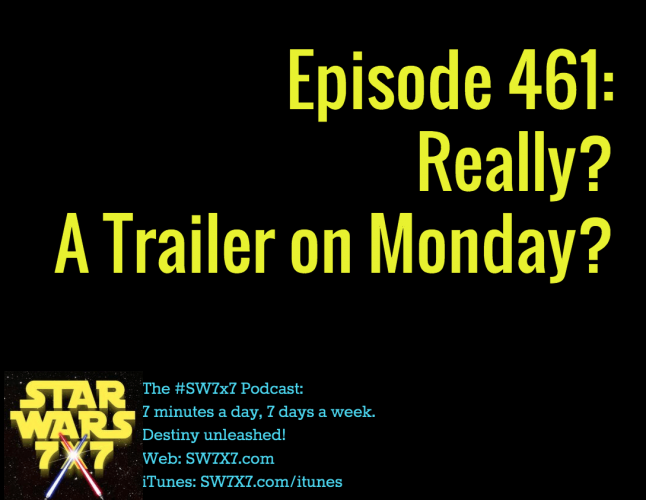 461-trailer-on-a-monday