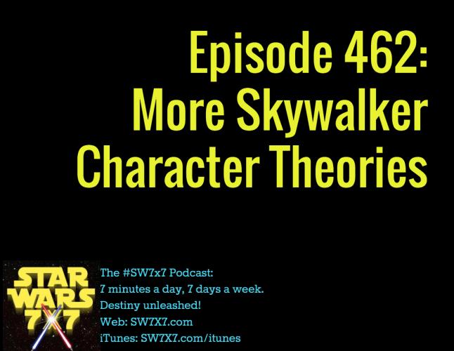 462-more-skywalker-character theories
