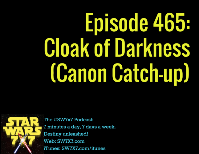 465-cloak-of-darkness-canon-catch-up