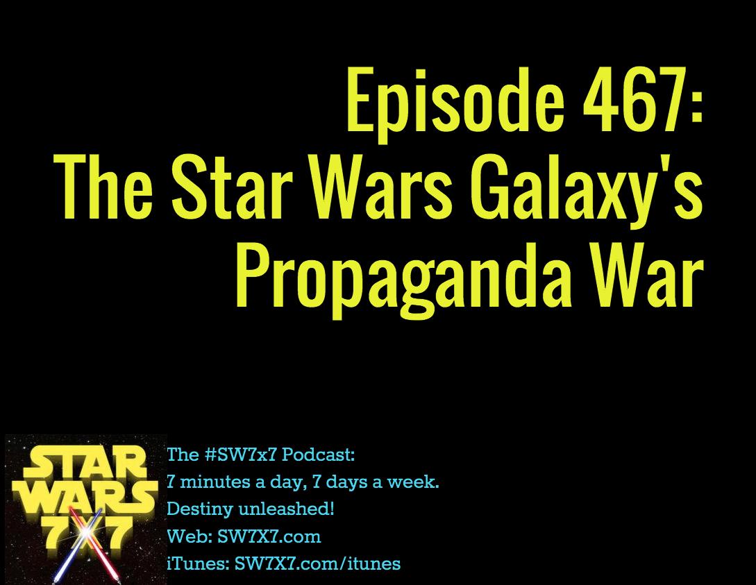 467-star-wars-galaxy-propaganda-war