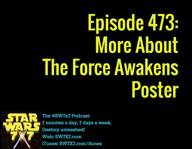 473-more-about-the-force-awakens-poster