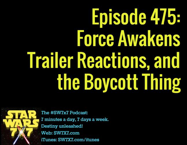 475-force-awakens-trailer-reactions-and-boycott