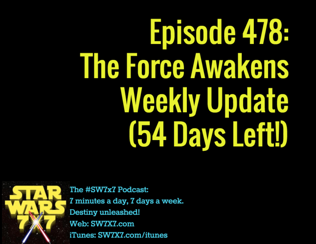 478-the-force-awakens-weekly-update