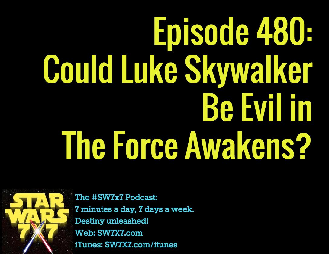 480-luke-skywalker-evil-force-awakens
