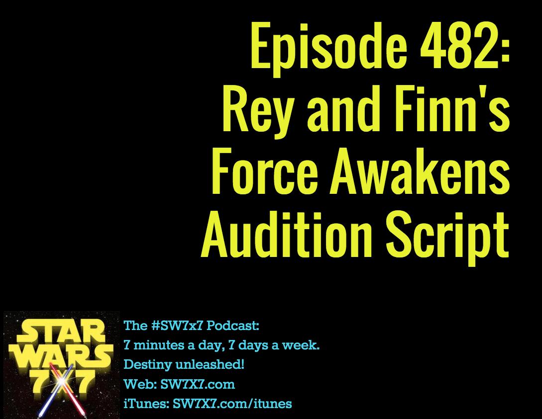 482-rey-finn-force-awakens-audition-script