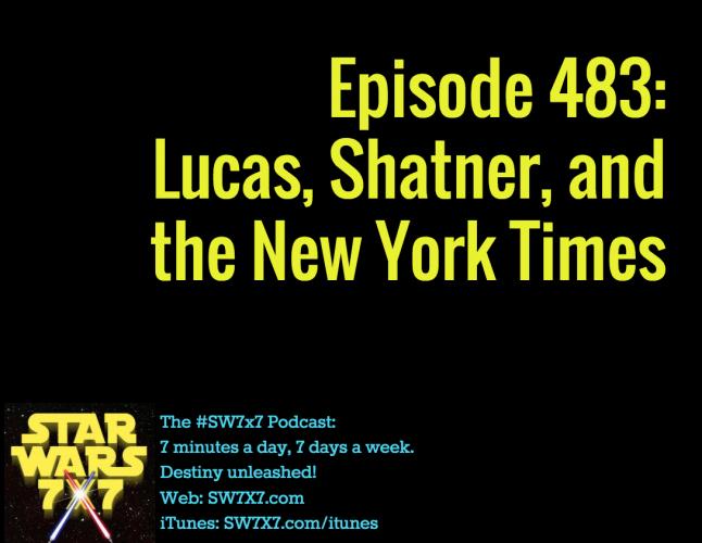 483-lucas-shatner-new-york-times