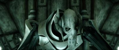 Lair-of-Grievous-clones-wars-s01e10