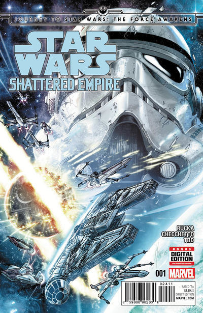 shattered-empire-1-cover