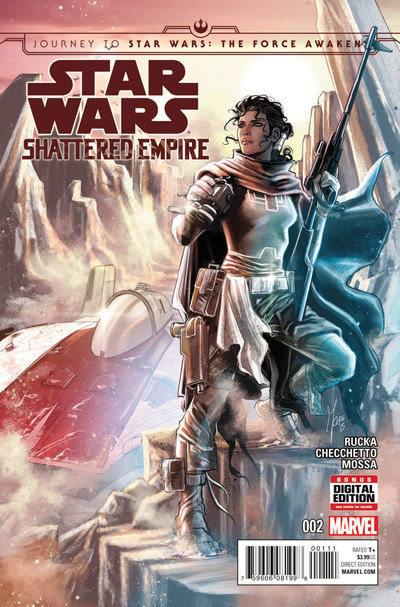 shattered-empire-issue-2