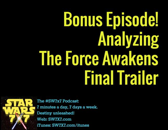 the-force-awakens-trailer-bonus