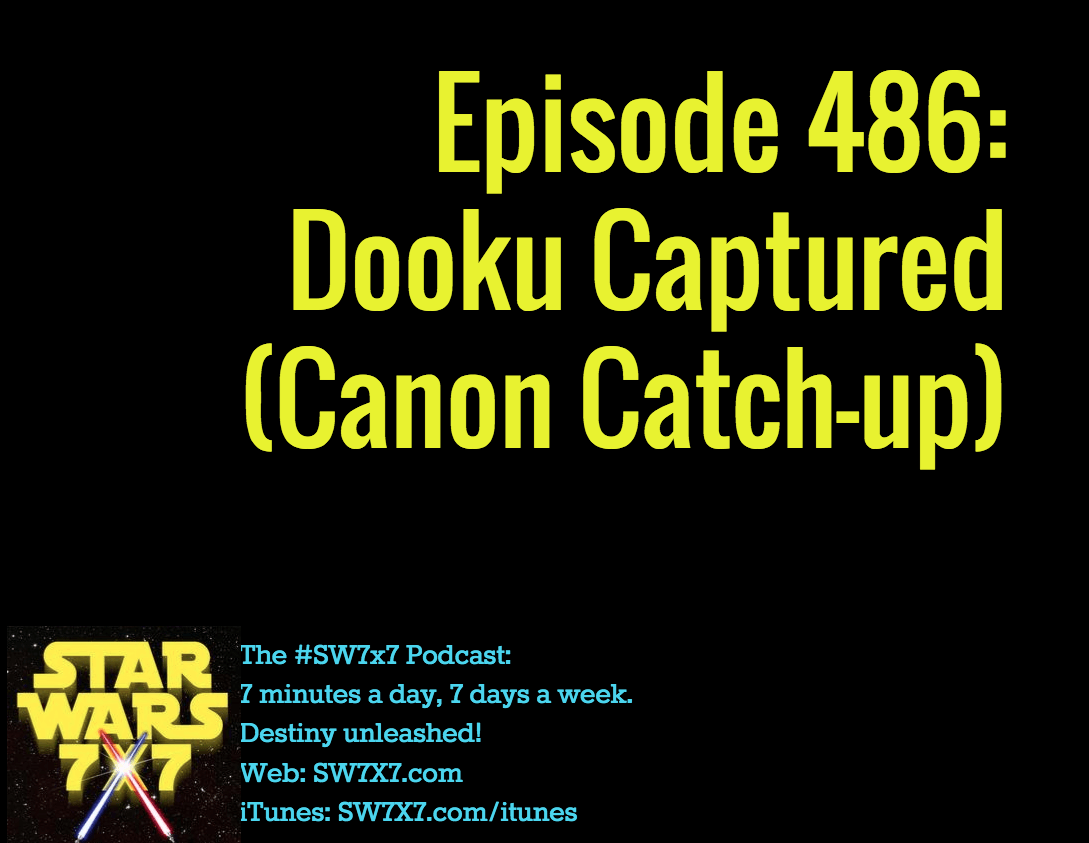 486-dooku-captured-canon-catch-up