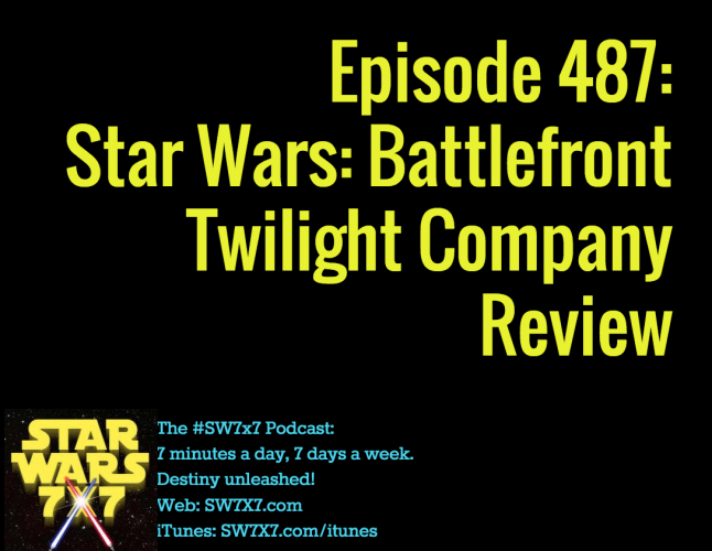 487-star-wars-battlefront-twilight-company-review