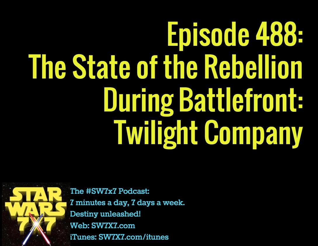 488-rebellion-star-wars-battlefront-twilight-company