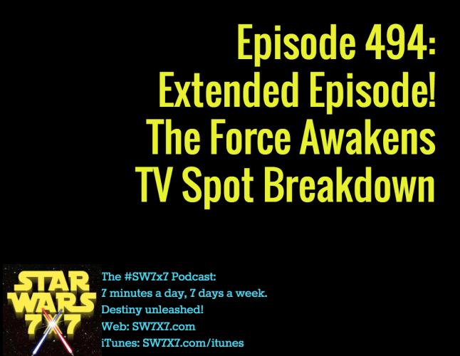 494-the-force-awakens-tv-spot-breakdown