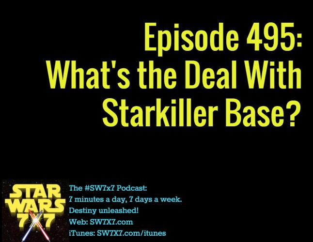 495-starkiller-base-the-force-awakens