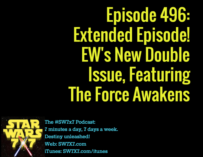 496-the-force-awakens-entertainment-weekly