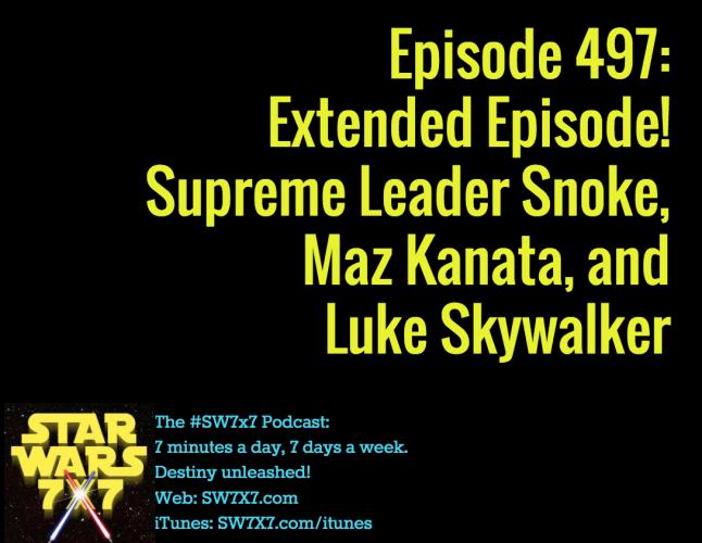 497-supreme-leader-snoke-maz-kanata-luke-skywalker