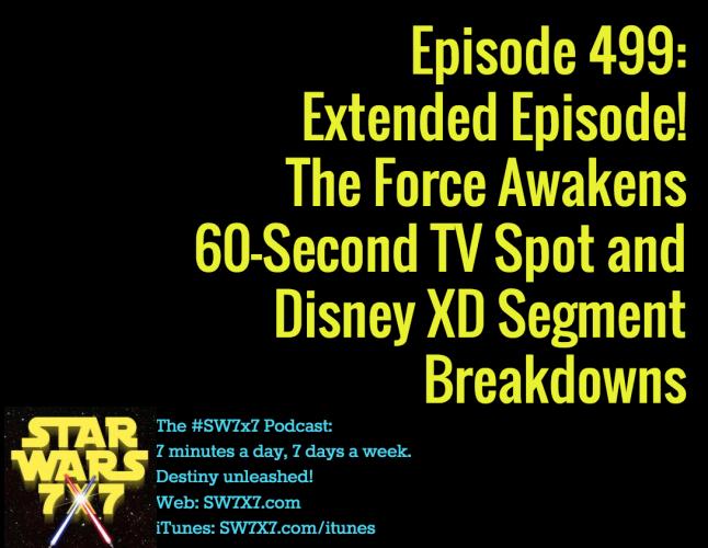 499-the-force-awakens-commercial-disney-xd