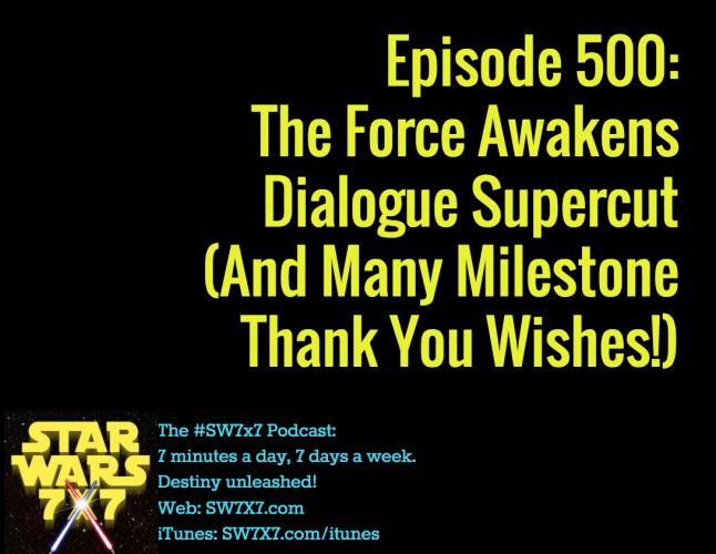500-the-force-awakens-dialogue-supercut