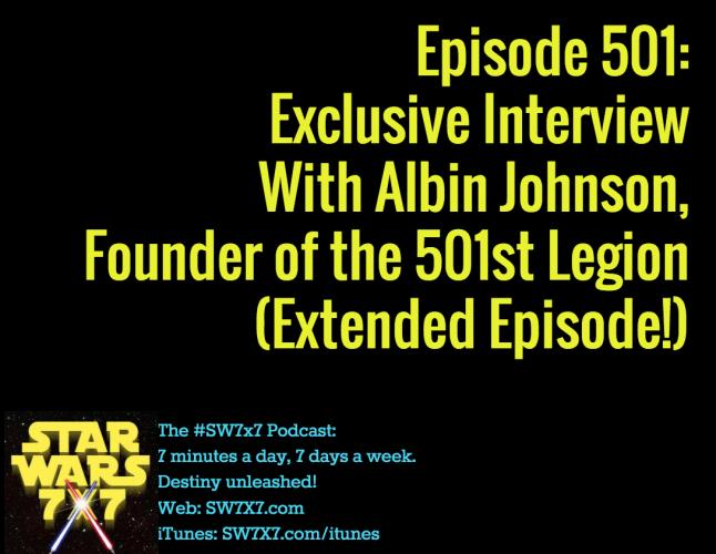 501-albin-johnson-501st-legion-interview