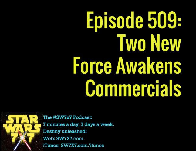 509-two-new-force-awakens-commercials