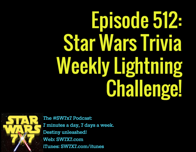 512-star-wars-trivia-weekly-lightning-challenge