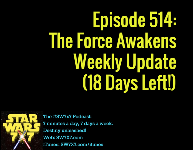 514-the-force-awakens-weekly-update
