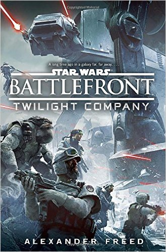 star-wars-battlefront-twilight-company-review