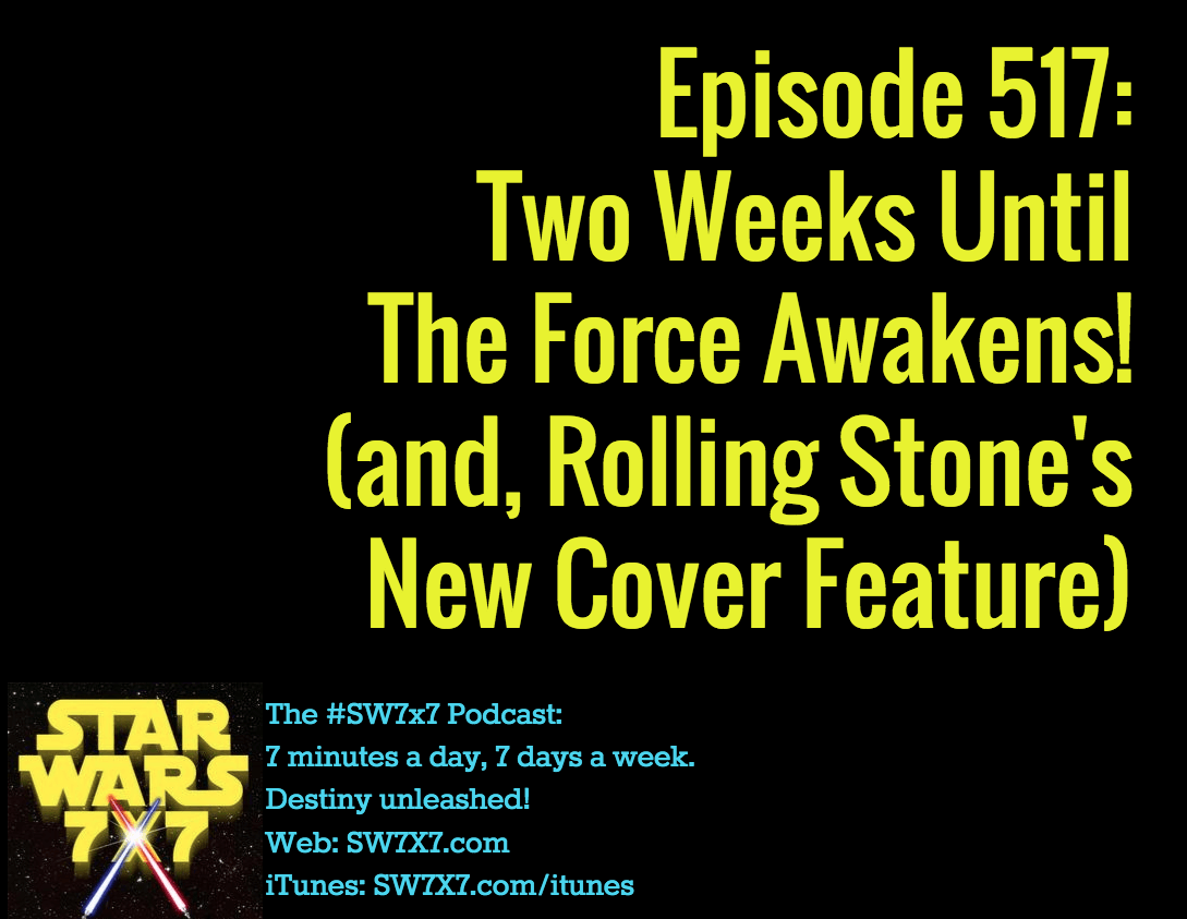 517-two-weeks-force-awakens-rolling-stone-feature