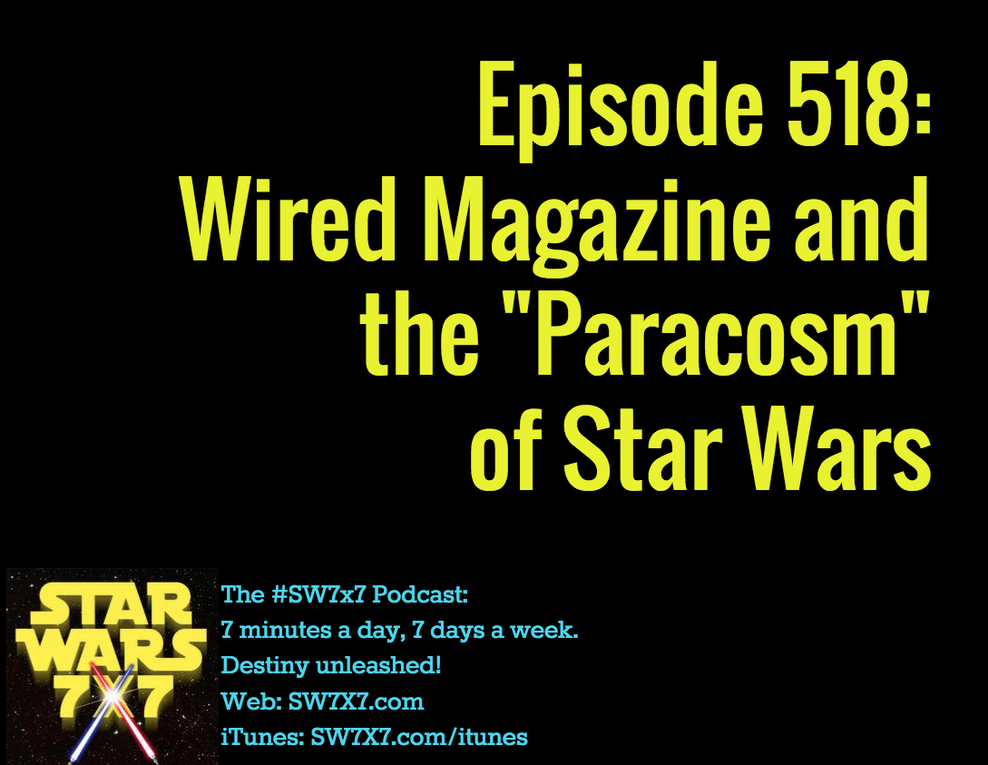 518-wired-magazine-paracosm-of-star-wars