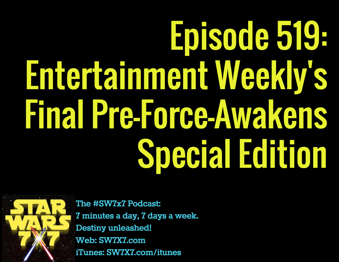 519-entertainment-weekly-pre-force-awakens-special
